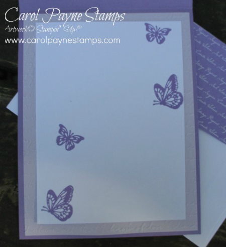 Stampin_up_lined_alphabet_carolpaynestamps4