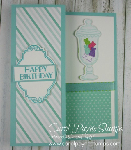 Stampin_up_sweetest_thing_carolpaynestamps1