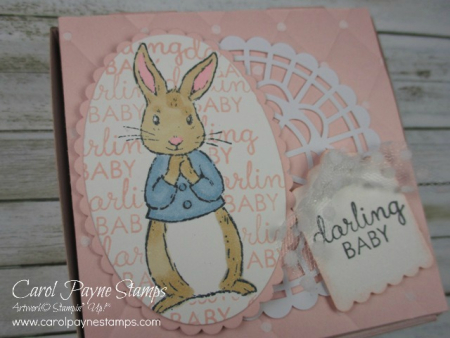 Stampin_up_fable_friends_pizza_box_carolpaynestamps2