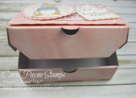 Stampin_up_fable_friends_pizza_box_carolpaynestamps4