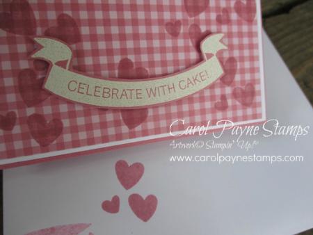 Stampin_up_celebrate_with_cake_carolpaynestamps3