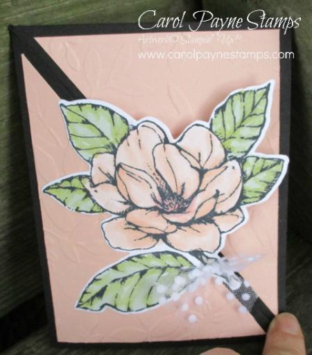 Stampin_up_good_morning_magnolia_carolpaynestamps3
