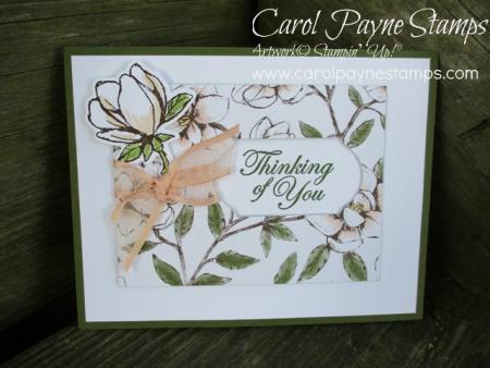 Stampin_up_good_morning_magnolia_carolpaynestamps7
