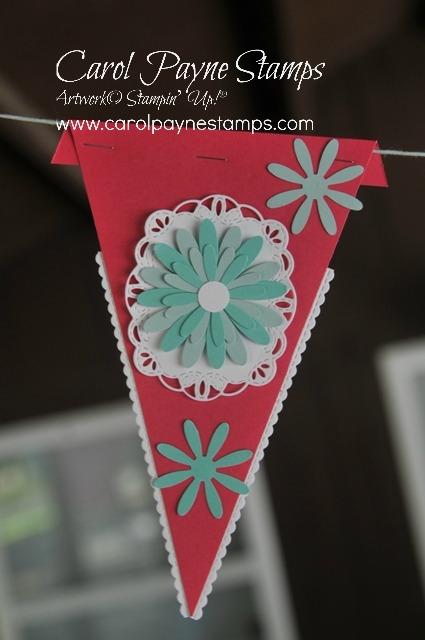 Stampin_up_daisy_birthday_banner_carolpaynestamps3