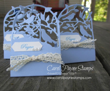 Stampin_up_botanical_tags_carolpaynestamps1