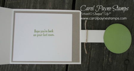 Stampin_up_back_on_your_feet_carolpaynestamps5