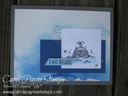 Stampin_up_we'll_walrus_be_friends_carolpaynestamps1