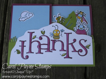 Stampin_up_wiggle_worm_carolpaynestamps1