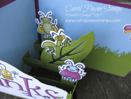 Stampin_up_wiggle_worm_carolpaynestamps3