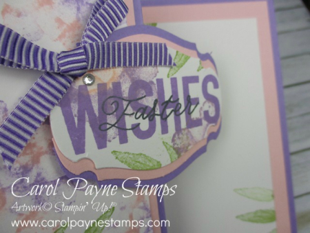 Stampin_up_painted_seasons_easter_carolpaynestamps2