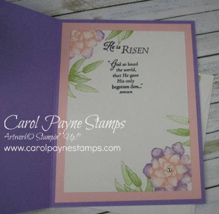 Stampin_up_painted_seasons_easter_carolpaynestamps4