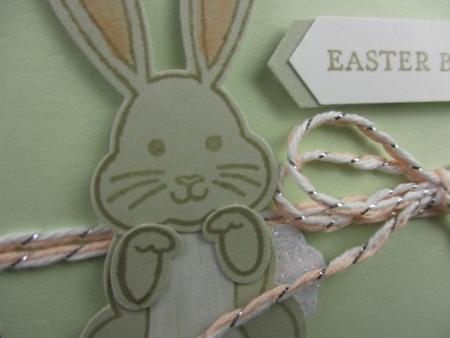 Stampin_up_best_bunny_carolpaynestamps2
