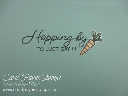 Stampin_up_best_bunny_carolpaynestamps6