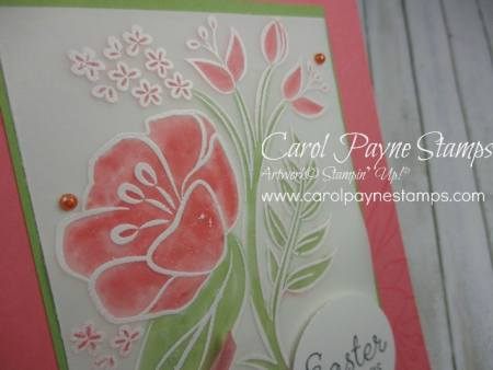 Stampin_up_all_that_you_are_carolpaynestamps2