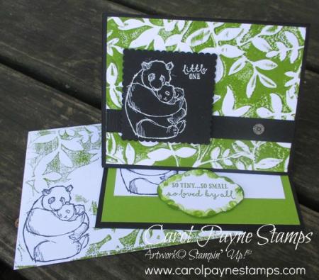 Stampin_up_wildly_happy_pandas_carolpaynestamps1