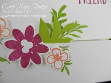 Stampin_up_bouquet_blooms_carolpaynestamps6