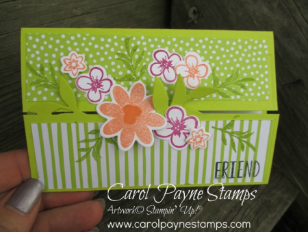Stampin_up_bouquet_blooms_carolpaynestamps8
