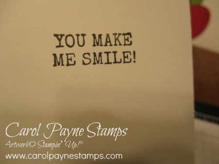 Stampin_up_harvest_hellos_carolpaynestamps3