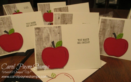 Stampin_up_harvest_hellos_carolpaynestamps1