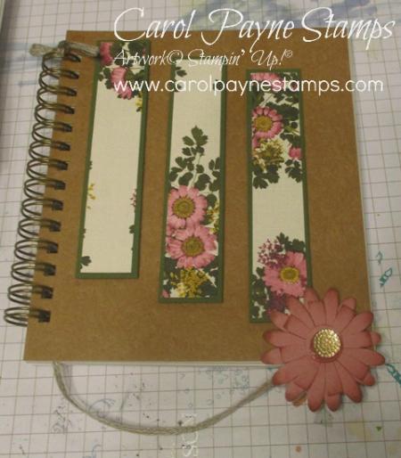 Stampin_up_pressed_petals_journal_carolpaynestamps1