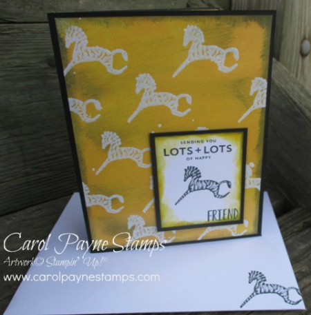 Stampin_up_lots_of_happy_card_kit_carolpaynestamps1