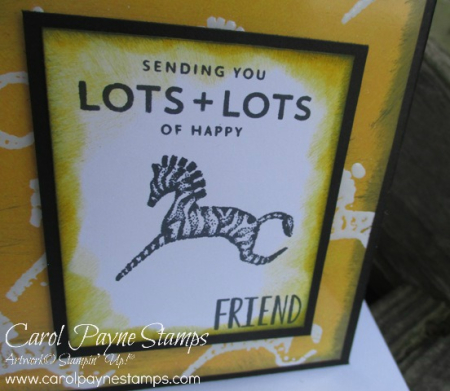 Stampin_up_lots_of_happy_carolpaynestamps3