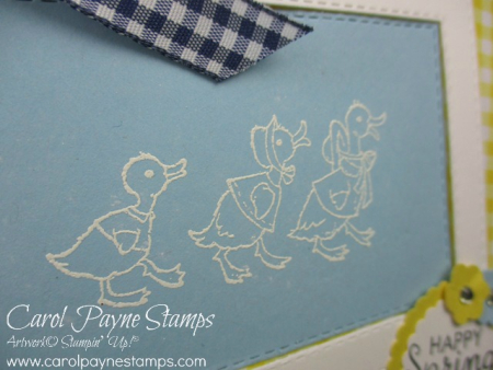 Stampin_up_fable_friends_carolpaynestamps2-1