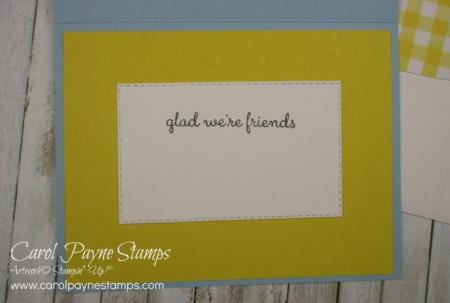 Stampin_up_fable_friends_carolpaynestamps4-1