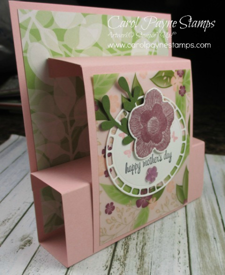 Stampin_up_needle_&_thread_carolpaynestamps1