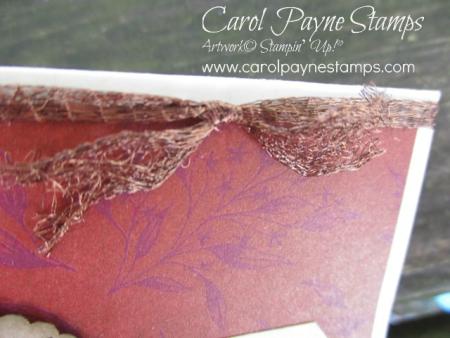 Stampin_up_natures_beauty_trio_carolpaynestamps5