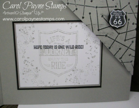 Stampin_up_one_wild_ride_carolpaynestamps4