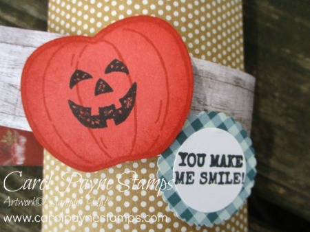 Stampin_up_harvest_hellos_carolpaynestamps5