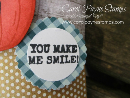 Stampin_up_harvest_hellos_carolpaynestamps6