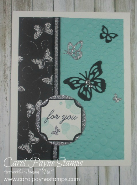 Stampin_up_beauty_abounds_carolpaynestamps3