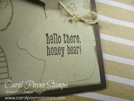 Stampin_up_a_little_wild_carolpaynestamps3