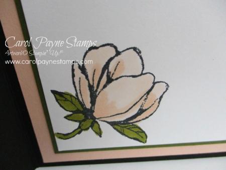 Stampin_up_good_morning_magnolia_carolpaynestamps6
