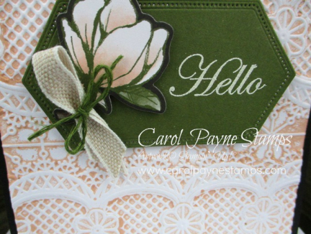 Stampin_up_good_morning_magnolia_hello_carolpaynestamps2