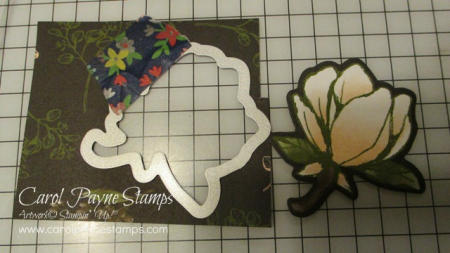 Stampin_up_magnolia_lane_carolpaynestamps2
