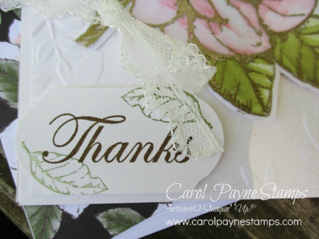Stampin_up_good_morning_magnolia_carolpaynestamps3