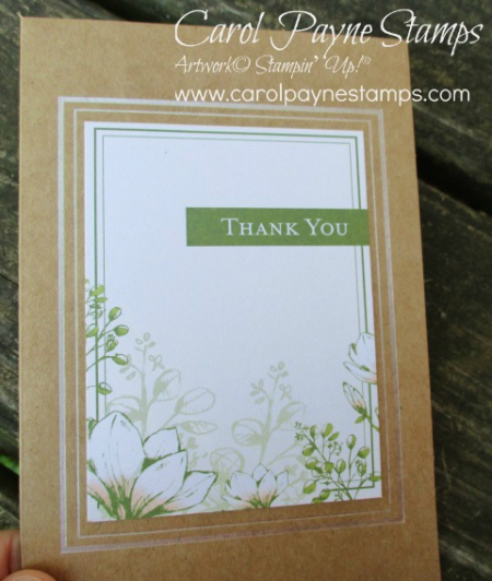 Stampin_up_magnolia_lane_memories_&_more_carolpaynestamps6