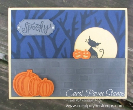 Stampin_up_spookatacular_bash_carolpaynestamps1