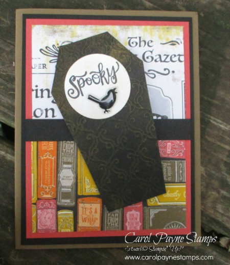 Stampin_up_spooktacular_bash_carolpaynestamps2