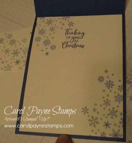 Stampin_up_itty_bitty_christmas_carolpaynestamps8