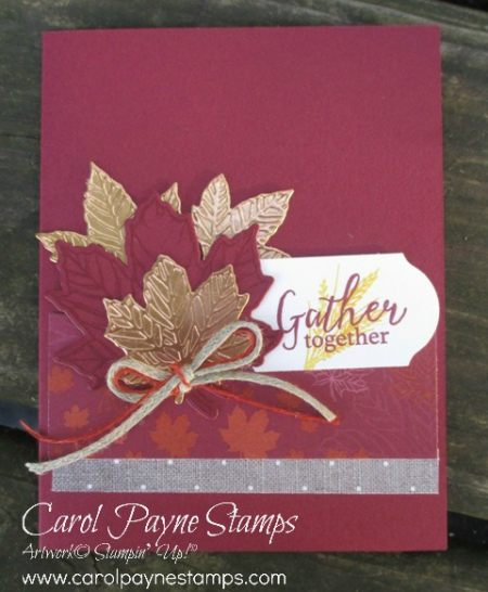 Stampin_up_gather_together_carolpaynestamps1