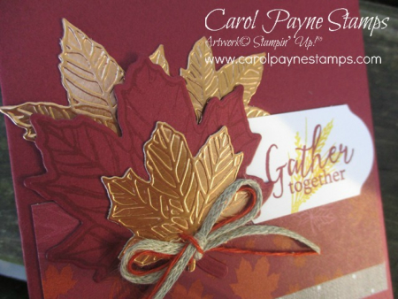 Stampin_up_gather_together_carolpaynestamps2