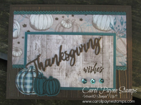 Stampin_up_gather_together_carolpaynestamps3