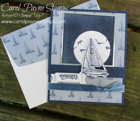 Stampin_up_sailing_home_carolpaynestamps1
