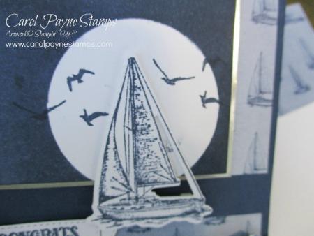 Stampin_up_sailing_home_carolpaynestamps2