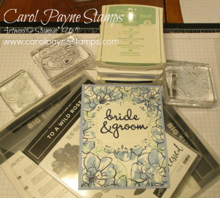 Stampin_up_to_a_wild_rose_carolpaynestamps1