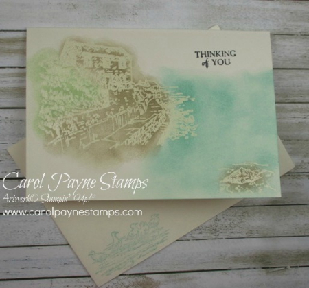 Stampin_up_by_the_bay_carolpaynestamps1